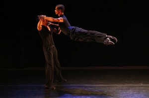 tango_MT_1